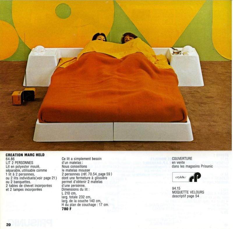 Les meubles Prisunic Captur47