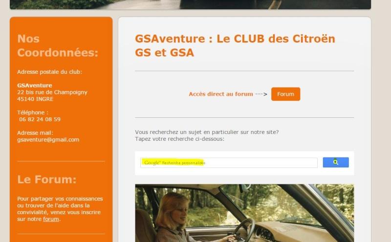 Le Site de GSAventure - Page 6 Captur55