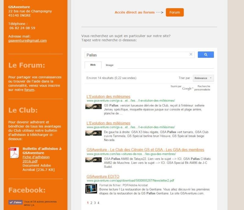 Le Site de GSAventure - Page 6 Captur56