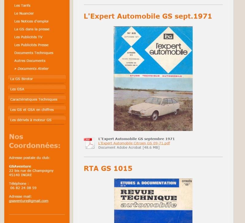 Le Site de GSAventure - Page 6 Captur59