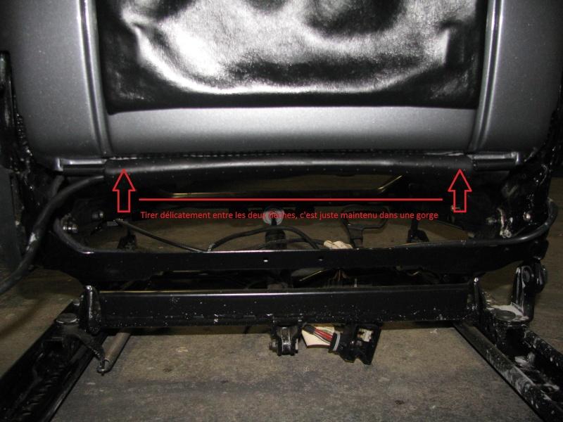 996 - réparation résistance chauffage - peinture coque Tuto10