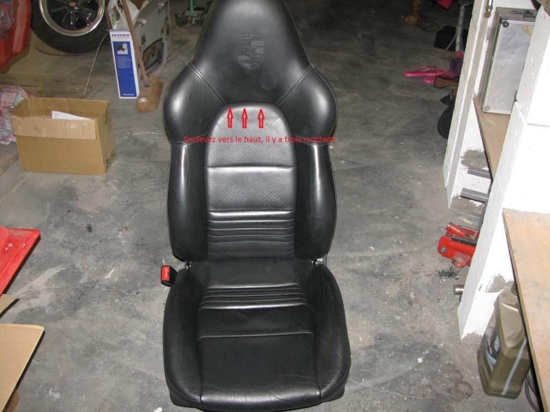 996 - réparation résistance chauffage - peinture coque Tuto210