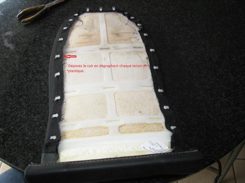 996 - réparation résistance chauffage - peinture coque Tuto_110