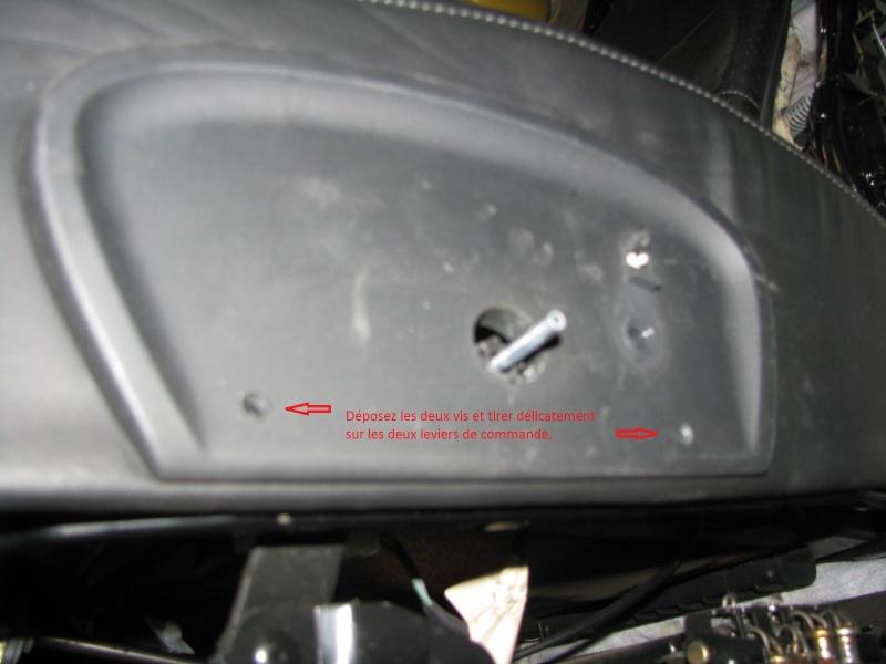996 - réparation résistance chauffage - peinture coque Tuto_910