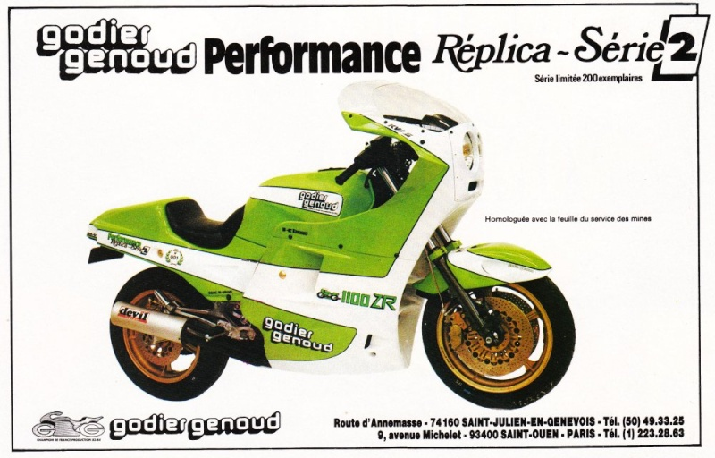 restauration d'un 900/1100 ZR godier genoud - Page 2 Pubgg110