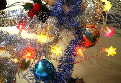 Bonne fête de Noël ;) Img_8111