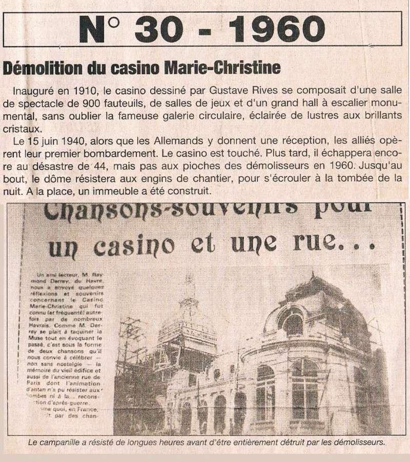 Le Havre - Casino Marie-Christine 1995-022