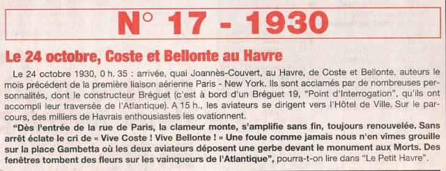 1930 - Costes et Bellonte 1995-027