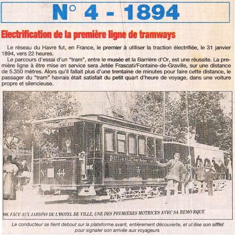 Ebran - Témoignages sur le tramway du Havre 1995-030