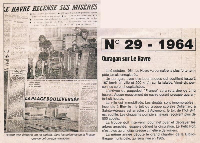 1964 - Ouragan au Havre 1995-031