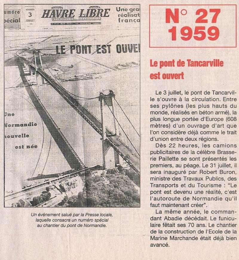 1959 - Pont de Tancarville 1995-032
