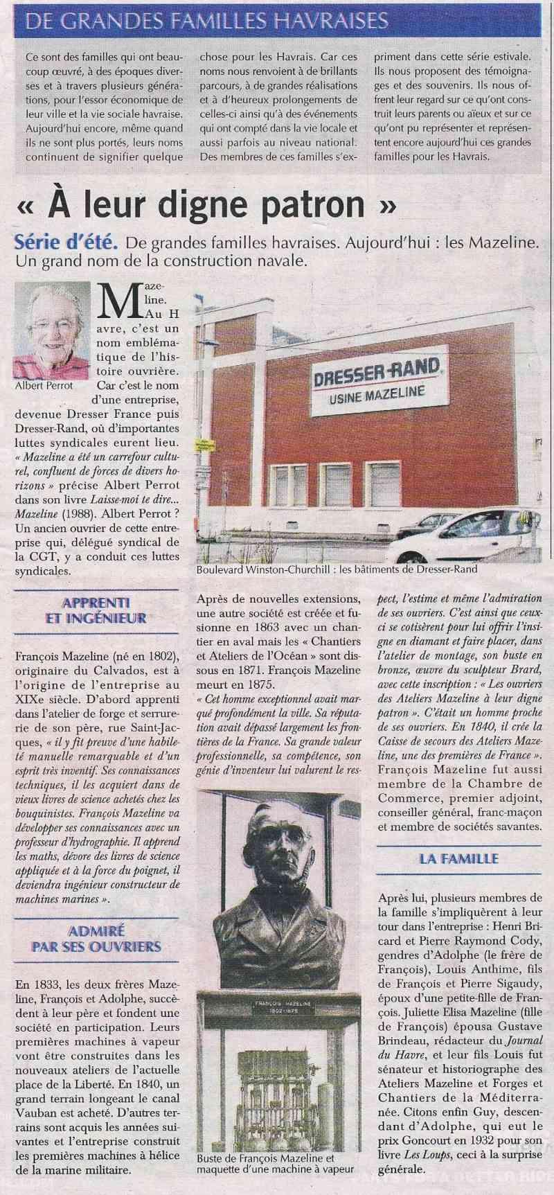delamare - Les grandes familles Havraises 2015-018