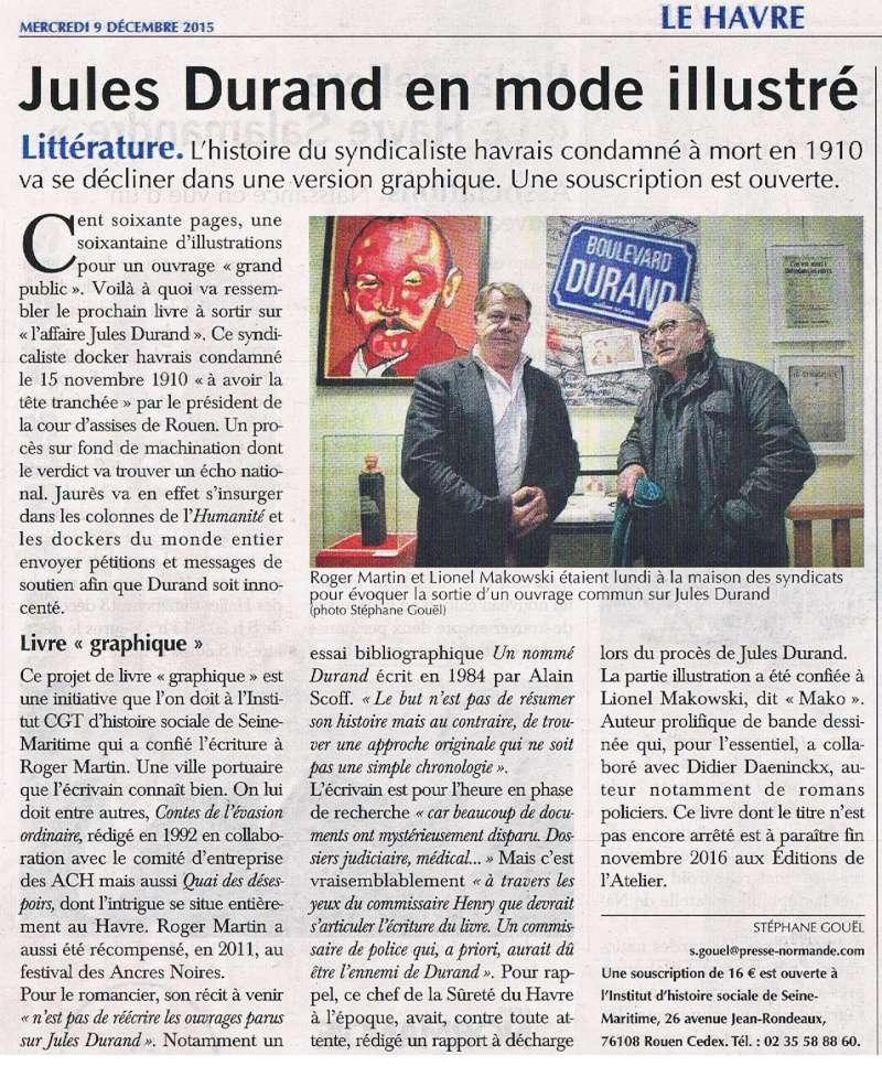 Jules DURAND 2015-124