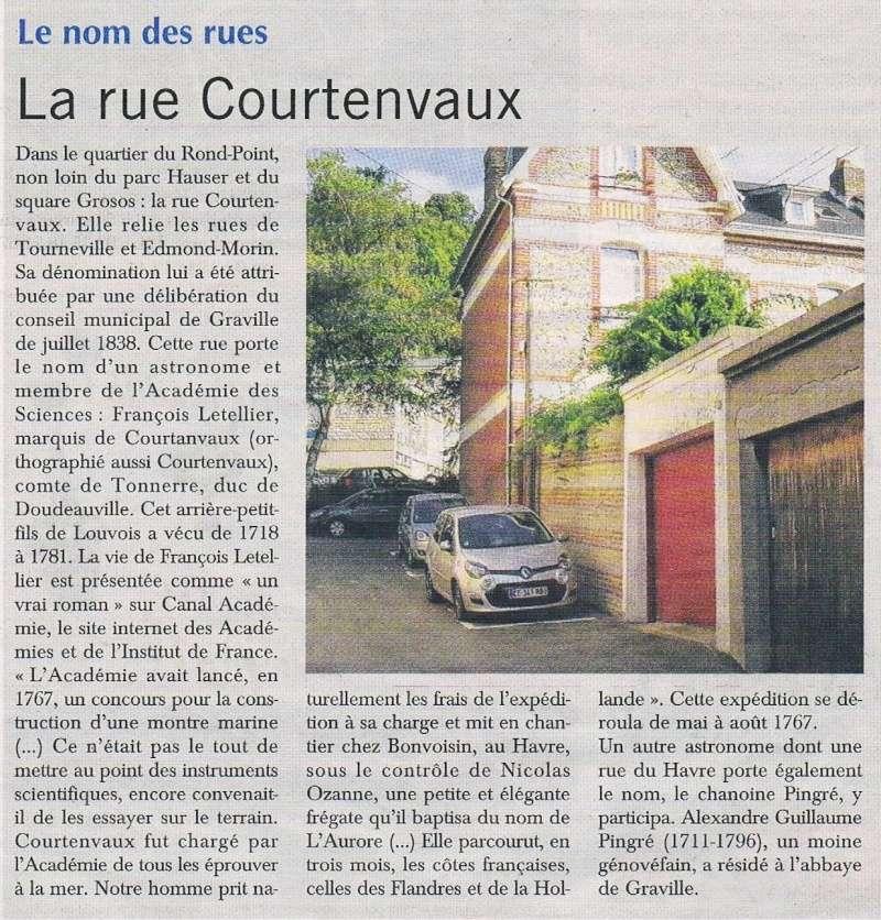 Havre - Le Havre - Rue Courtenvaux 2015-131