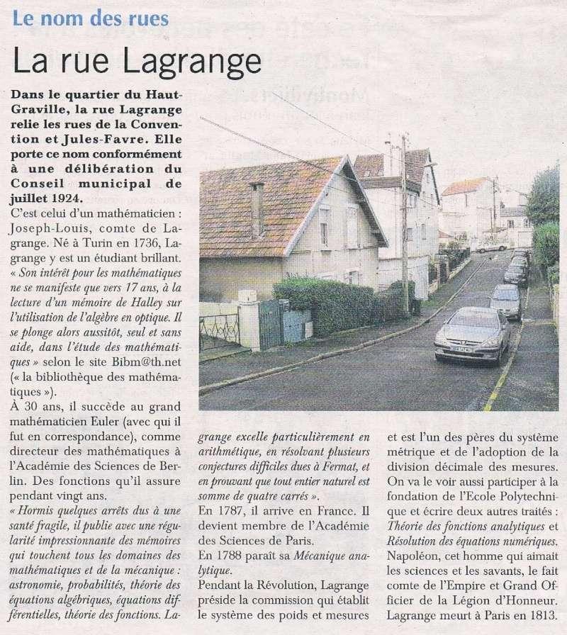 Havre - Le Havre - Rue Lagrange (Graville) 2016-024