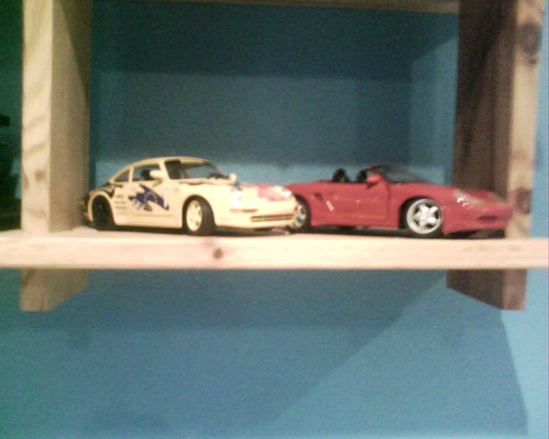 collectionneur de voitures miniatures Img01021