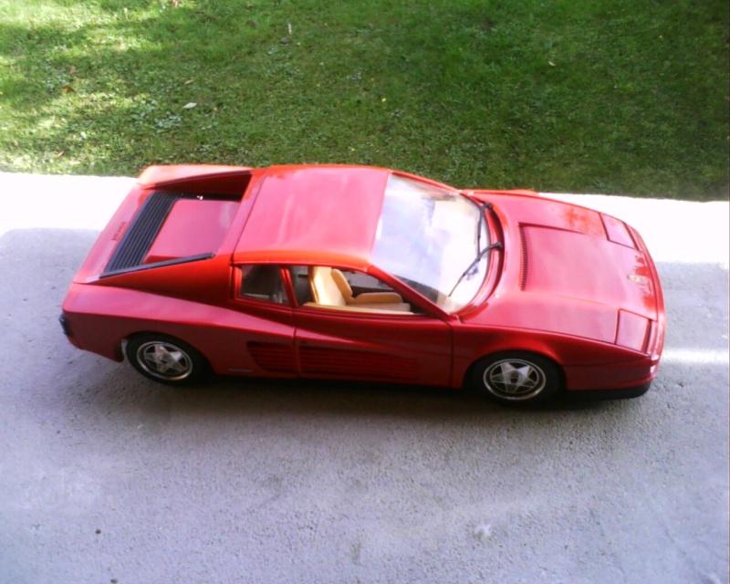 collectionneur de voitures miniatures - Page 2 Img01211