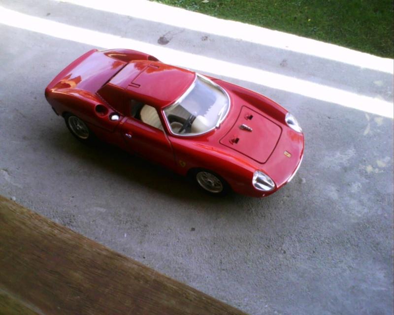 collectionneur de voitures miniatures - Page 2 Img01215
