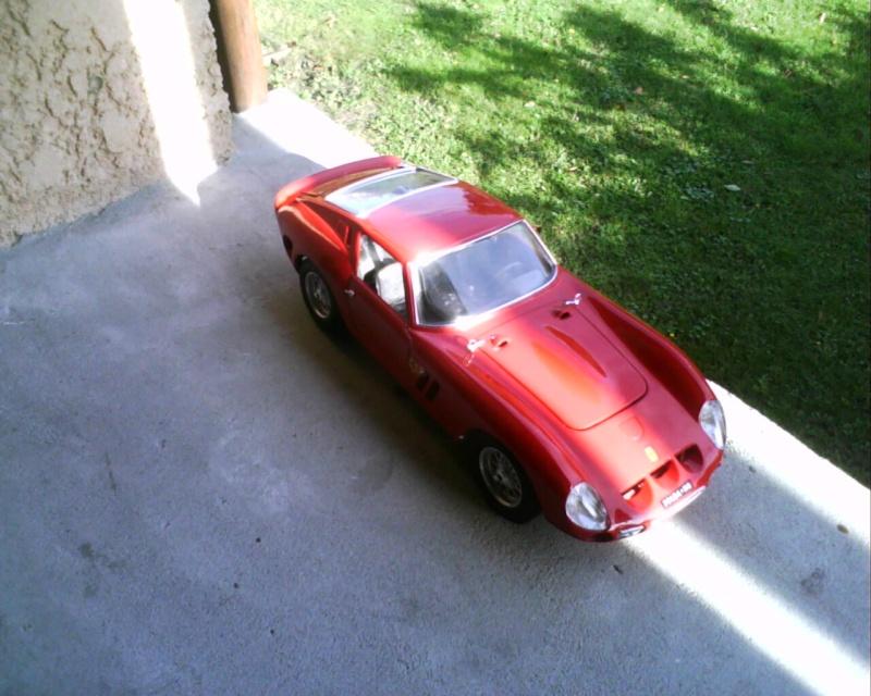 collectionneur de voitures miniatures - Page 2 Img01216