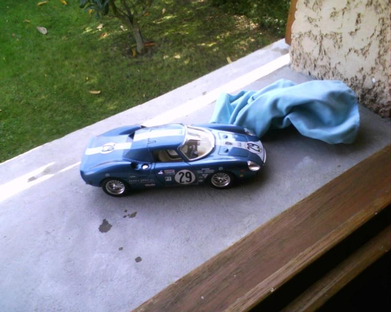collectionneur de voitures miniatures - Page 2 Img01312