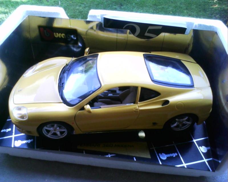 collectionneur de voitures miniatures - Page 2 Img01313