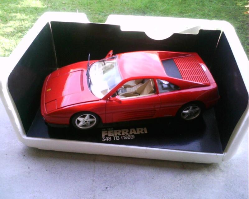 collectionneur de voitures miniatures - Page 2 Img01321