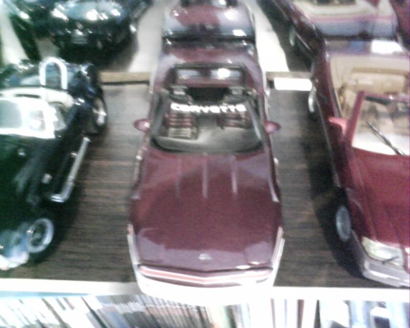 collectionneur de voitures miniatures - Page 2 Img01510