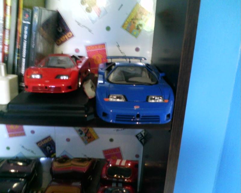 collectionneur de voitures miniatures - Page 2 Img01514
