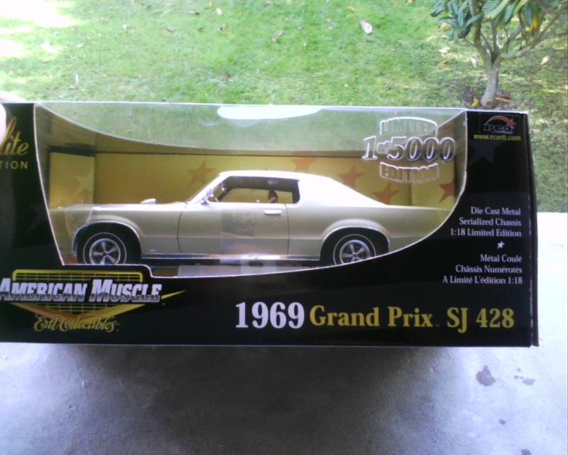 collectionneur de voitures miniatures - Page 2 Img01516