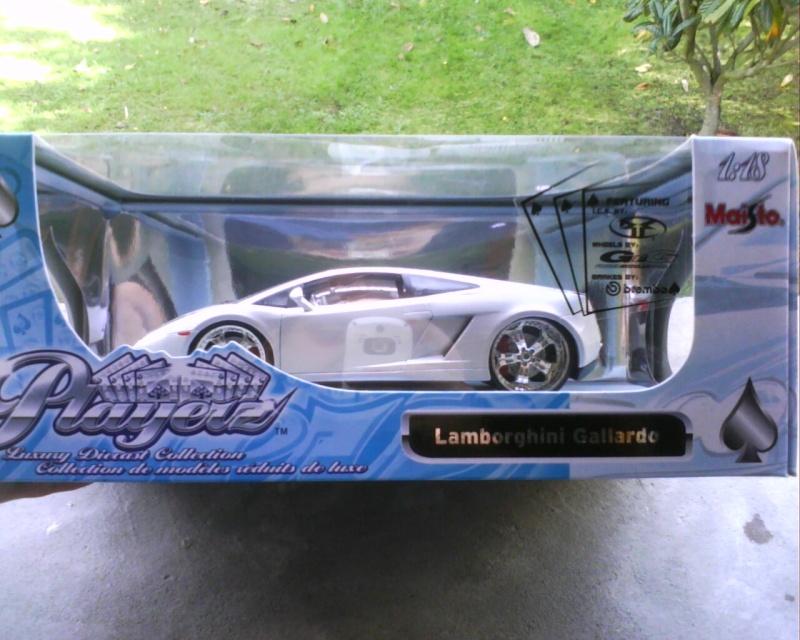collectionneur de voitures miniatures - Page 2 Img01517