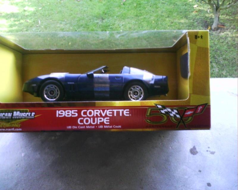 collectionneur de voitures miniatures - Page 2 Img01611
