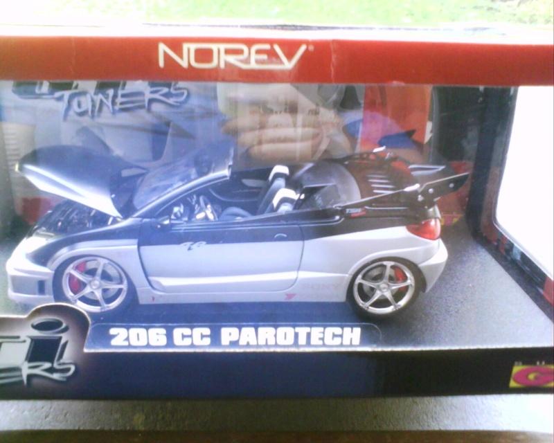 collectionneur de voitures miniatures - Page 2 Img01614
