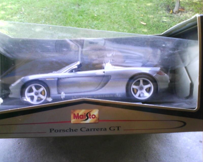 collectionneur de voitures miniatures - Page 2 Img01618