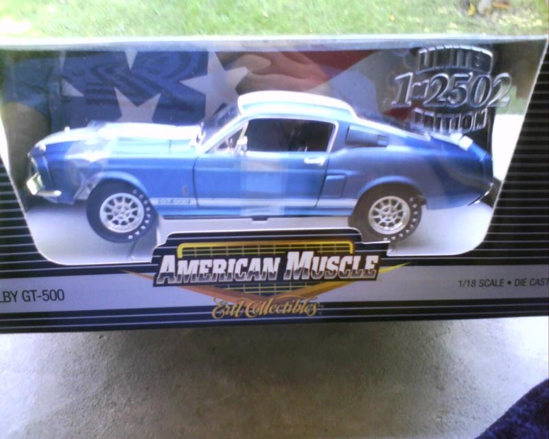 collectionneur de voitures miniatures - Page 2 Img01710