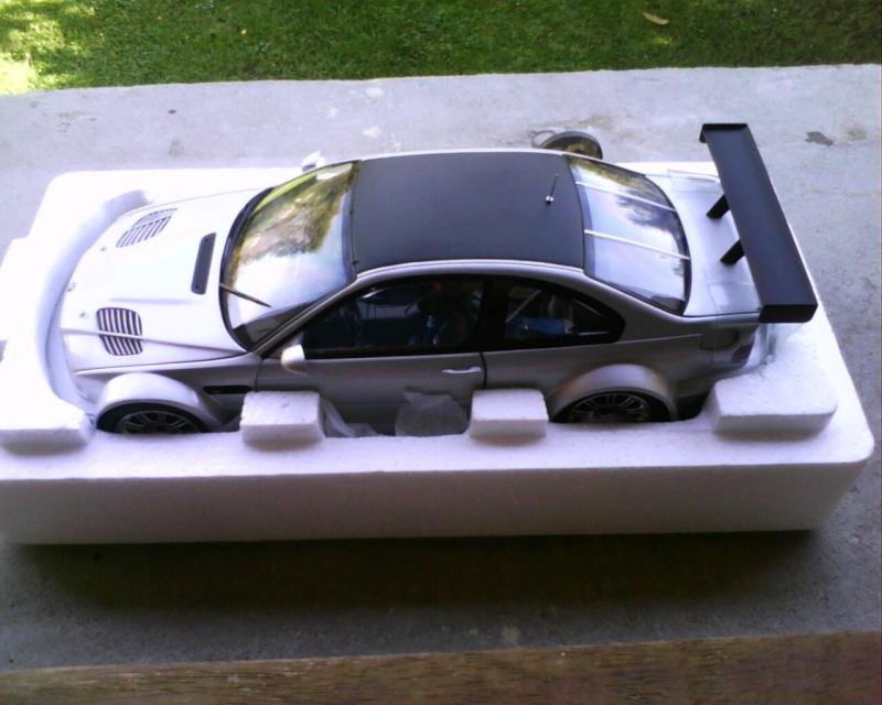 collectionneur de voitures miniatures - Page 2 Img01714