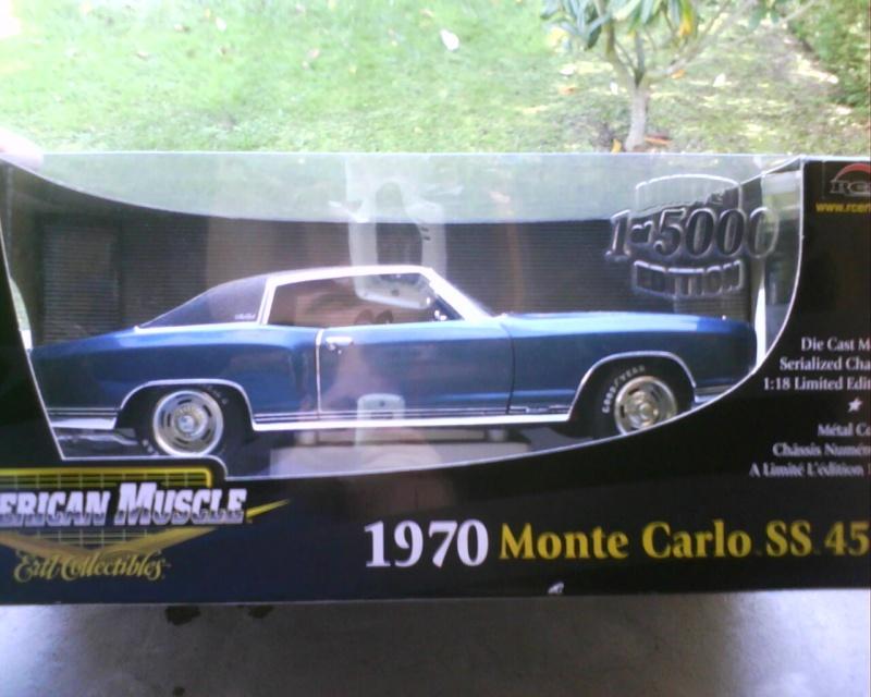 collectionneur de voitures miniatures - Page 2 Img01716