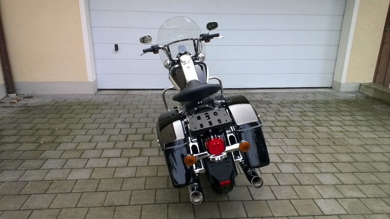 ESSAI du ROAD KING SPECIAL POLICE 2011 Wp_20111