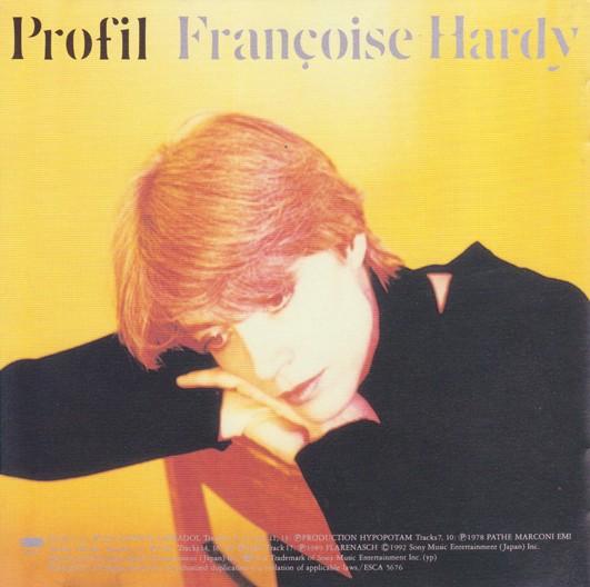 """""""PROFIL"""" Profil12"""