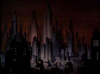 La couleur de Gotham [pv Ambush Bug] Sans_t46