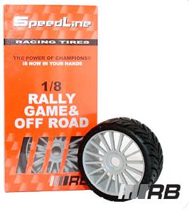 New pneus route Speedline Image_10