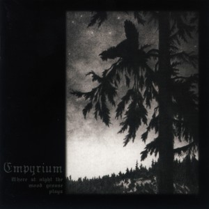 """EMPYRIUM """"Where at Night the Wood Grouse Plays"""" Where_10"""