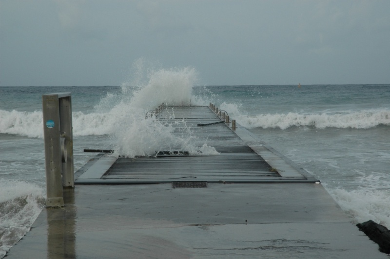 Ouragan OMAR !!! Octobre 2008 !!! Omar_110