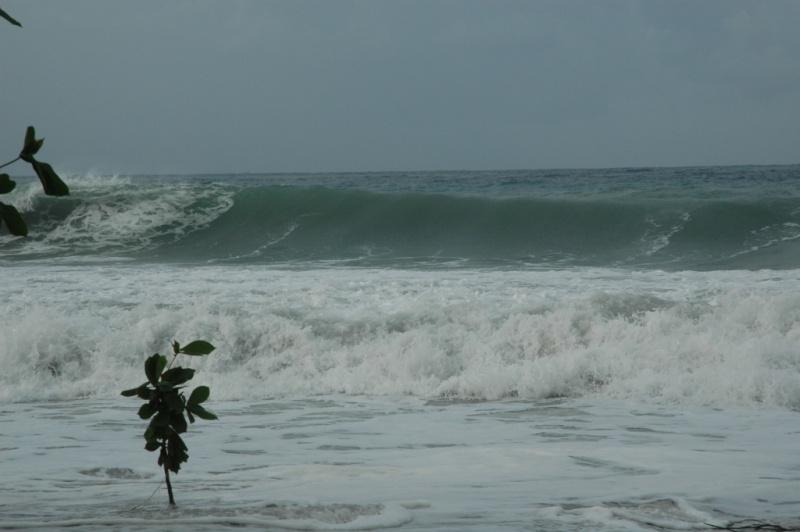 Ouragan OMAR !!! Octobre 2008 !!! Omar_111