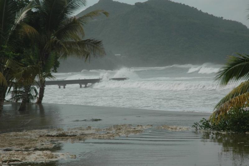 Ouragan OMAR !!! Octobre 2008 !!! Omar_210