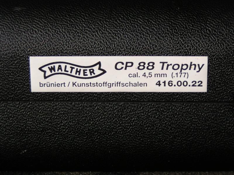CP 88 TROPHY P1100111