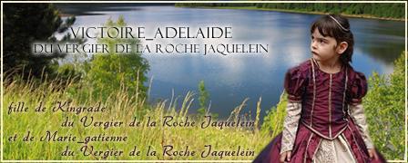 Travaux réalisés pour l'Atelier Adelai12