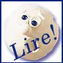 L'Hiver est la, L'atelier revet sa nouvelle parure !!! Case_t11