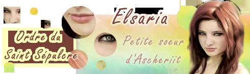 Travaux réalisés pour l'Atelier Elsari12
