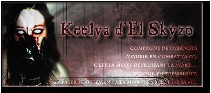Travaux réalisés pour l'Atelier Kee110