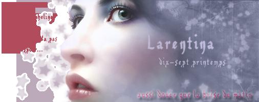 Travaux réalisés pour l'Atelier Larent14